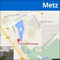 metz_map