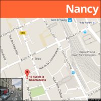 nancy_map