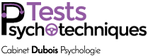 Tests Psychotechniques