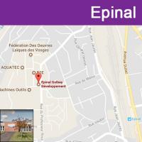 epinal_map